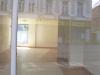 Umývanie okien domácností a firiem Zvolen