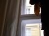 Umývanie okien v byte, domácnosti Zvolen